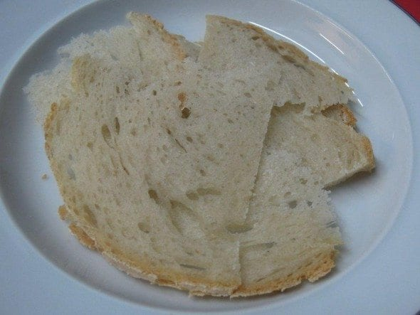 Grafe e Faca Sopa Alentejana (1)