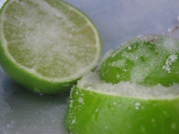 limon-congelado-2