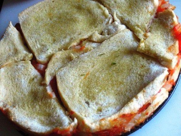 Grafe e Faca Especie de pizza4