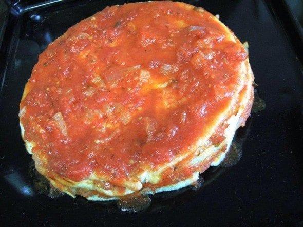 Grafe e Faca Especie de pizza6