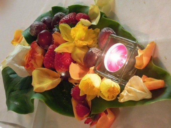 Grafe e Faca São Rosas em Estremoz6