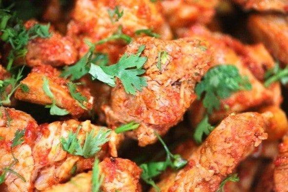 Grafe e Faca Carne de Porco a portuguesa1
