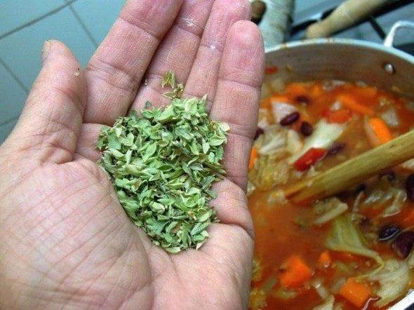 Grafe e Faca Feijoada Vegetariana10