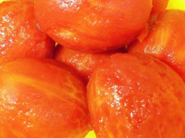 Grafe e Faca Doce de Tomate e limao5