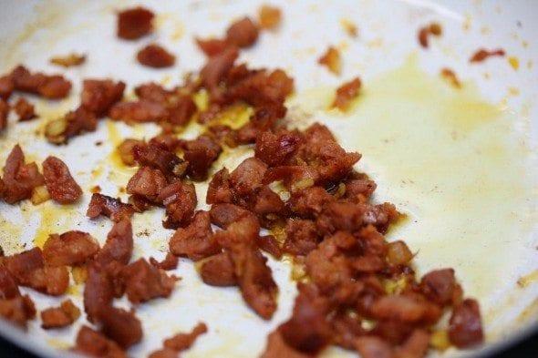 Grafe e Faca  Ovos e mexidos  (4) ovos com chouriço Ovos com chouriço Grafe e Faca Ovos e mexidos 4 590x393