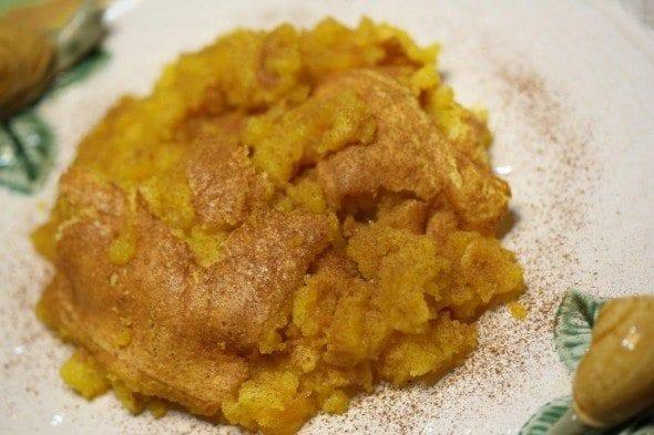 Torta de Limão desmanchada  (3)