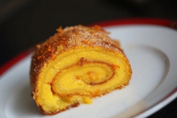 Grafe e Faca Torta de Laranja (0) torta de laranja Torta de Laranja Grafe e Faca Torta de Laranja 0 590x394