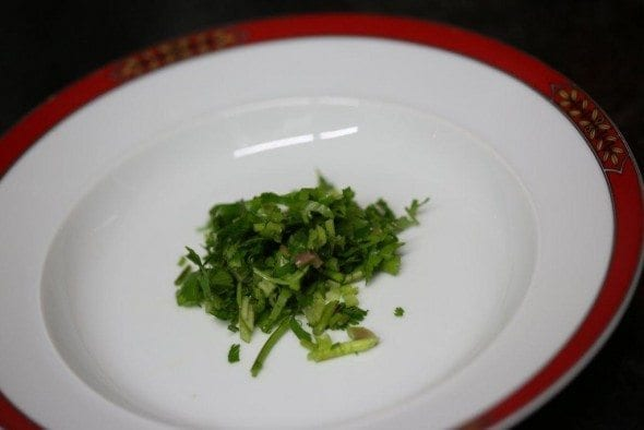 Grafe e Faca Sopa de Cebola Gr (2)