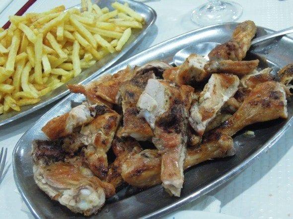 DSCN0507 frango da guia no teodósio Frango da Guia no Teodósio DSCN0507 590x443