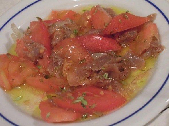 DSCN0553 mexilhoeira grande Restaurante Vila Lisa na Mexilhoeira Grande DSCN0553 590x443