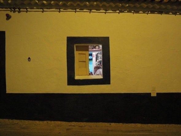 DSCN0570 mexilhoeira grande Restaurante Vila Lisa na Mexilhoeira Grande DSCN0570 590x443