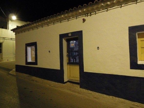 DSCN0571 mexilhoeira grande Restaurante Vila Lisa na Mexilhoeira Grande DSCN0571 590x443
