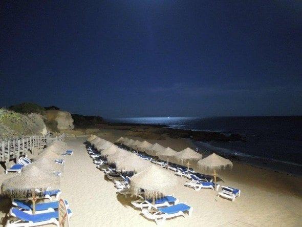 DSCN0617 restaurante da praia do lourenço no algarve Restaurante da Praia do Lourenço no Algarve DSCN0617 590x443