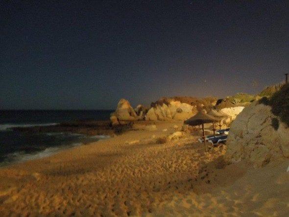 DSCN0635 restaurante da praia do lourenço no algarve Restaurante da Praia do Lourenço no Algarve DSCN0635 590x443