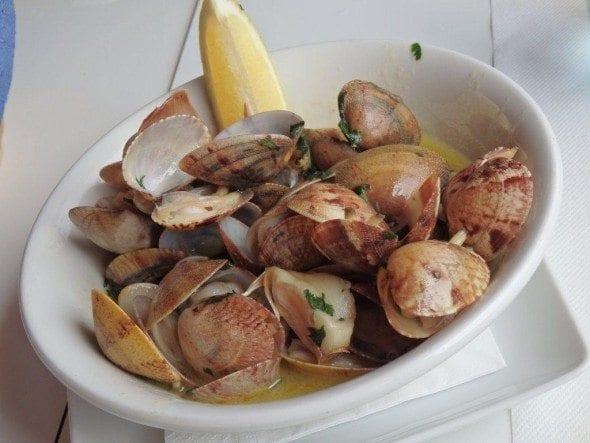 P8300479 restaurante salgados Restaurante Salgados P8300479 590x443