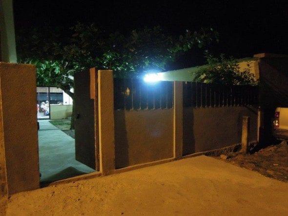DSCN1421 restaurante da dona tété Restaurante da Dona Tété em São Tomé DSCN1421 590x443