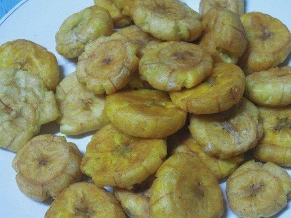 DSCN2213 restaurante filomar em são tomé Restaurante Filomar em São Tomé DSCN2213 590x443