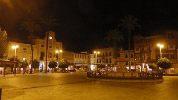 6 mérida - Passei por Mérida, fiquei e adorei!