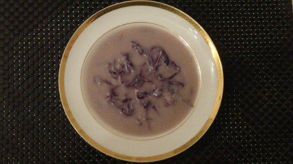 Sopa de couve roxa sopa de couve roxa Sopa de couve roxa P2020045 590x332
