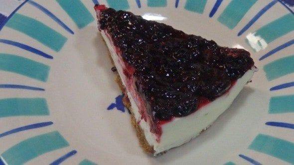 Cheesecake de Lima e Frutos Vermelhos cheesecake de lima e frutos vermelhos Cheesecake de Lima e Frutos Vermelhos P20801031 590x332