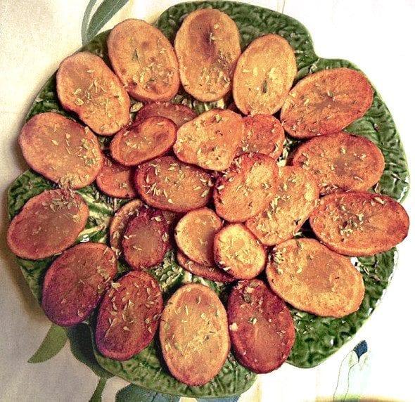 batatas_fritas batatas fritas com orégãos Batatas Fritas com Orégãos batatas fritas 590x572