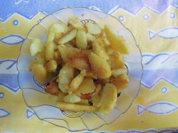 1 as minhas batatas: tão simples e tão boas As minhas batatas: tão simples e tão boas 1 590x443