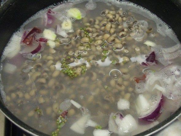 1 sopa do frade com espinafres e coentros Sopa do Frade com Espinafres e Coentros 110 590x443