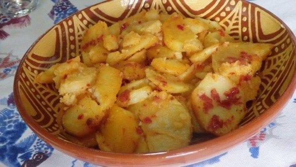 3 batatas aldrabadas Batatas Aldrabadas 39 590x332