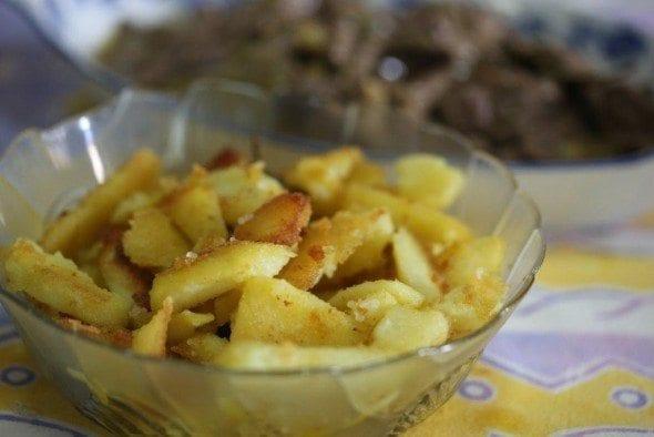 4 as minhas batatas: tão simples e tão boas As minhas batatas: tão simples e tão boas 4 590x394