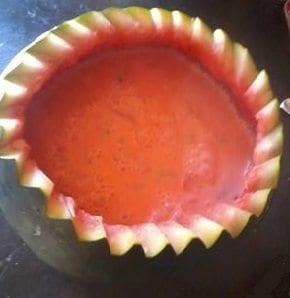 Grafe-e-Faca-Caril-de-grao8-590x442 sopa de melancia da zélia - Sopa de Melancia da Zélia
