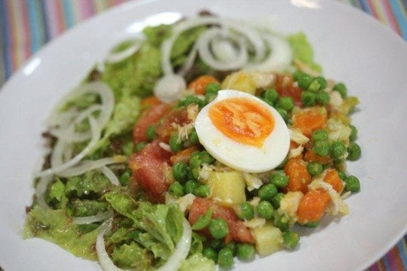 2 salada russa de goraz (5 pessoas) Salada Russa de Goraz (5 pessoas) 29 590x394