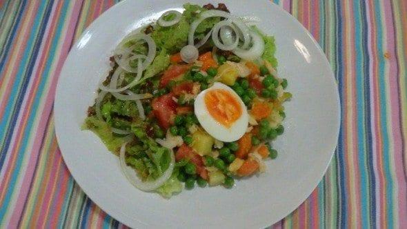3 salada russa de goraz (5 pessoas) Salada Russa de Goraz (5 pessoas) 35 590x332