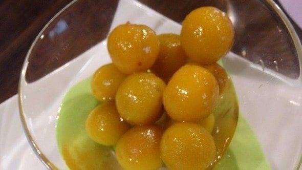 10 restaurante casa chupa ovos em la guardia na galiza - Restaurante Casa Chupa Ovos em A Guarda na Galiza
