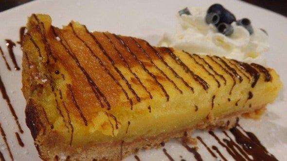 11 restaurante casa chupa ovos em la guardia na galiza - Restaurante Casa Chupa Ovos em A Guarda na Galiza