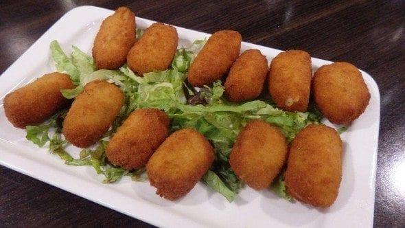 5 restaurante casa chupa ovos em la guardia na galiza - Restaurante Casa Chupa Ovos em A Guarda na Galiza