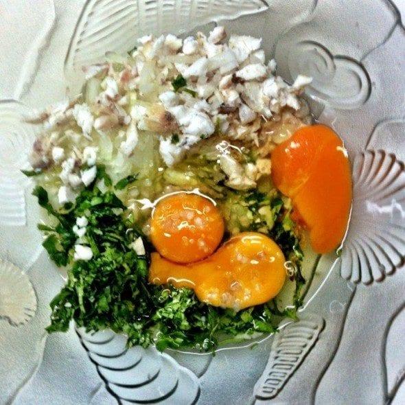 2 omelete de garoupa Omelete de Garoupa 26 590x590