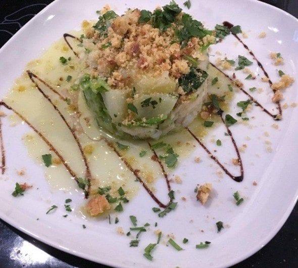 2 restaurante papa figos em torres novas Restaurante Papa Figos em Torres Novas 23 590x531