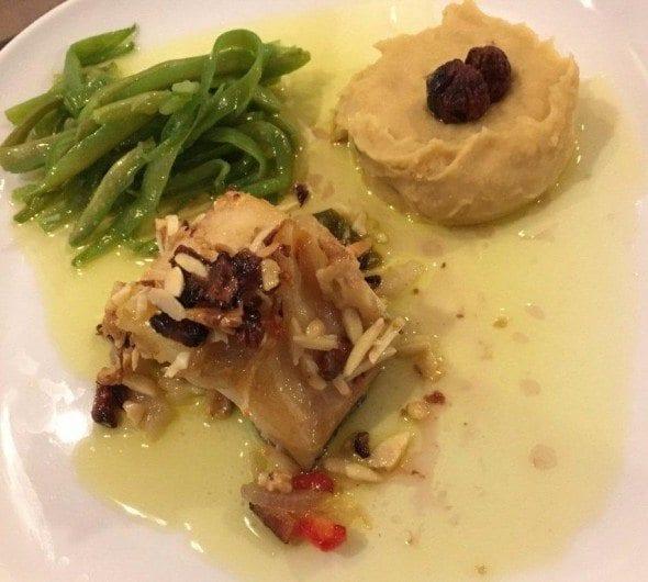 3 restaurante papa figos em torres novas Restaurante Papa Figos em Torres Novas 33 590x530