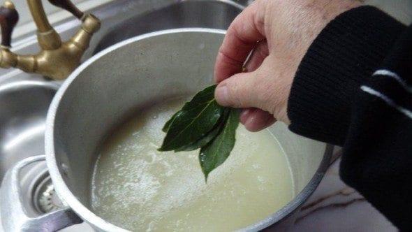 5 sopa de xuxus com salva Sopa de Chuchu com Salva 52 590x332