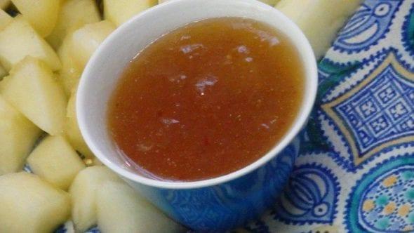 Doce de melão com piripiri doce de melão com piripiri Doce de melão com piripiri P3120221 590x332